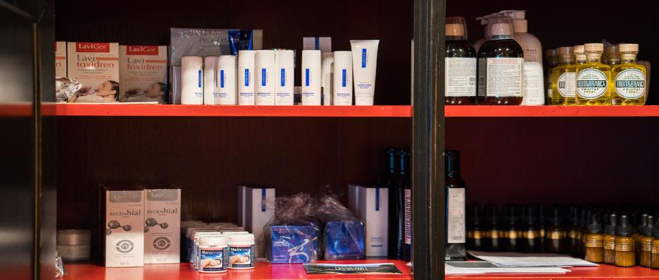 productos-nutricosmetica