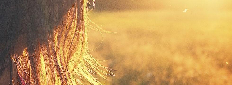 tratamientos-alopecia-zaragoza