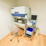 armario-muestras-dermatologia