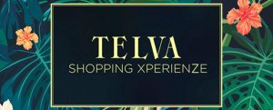 Shopping Xperienze